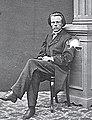 Pavał Parfianovič. Павал Парфяновіч (1856-63).jpg