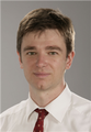Pavel Tsvetkov.png