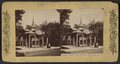 Pavilion and U.S. Springs, Saratoga, N.Y, from Robert N. Dennis collection of stereoscopic views.png