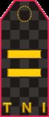 Pdu lettutni komando.png