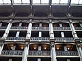 Peabody Library 2 (3581097442).jpg