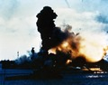 Pearl Harbor Attack, 7 December 1941 - 80-G-K-13513.tiff