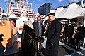 Pearl Harbor Remembrance Ceremony - 31284552317.jpg