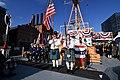 Pearl Harbor Remembrance Ceremony - 44406473050.jpg