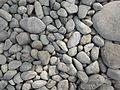 Pebbles!.jpg