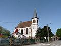 Pechelbronn-Eglise.jpg