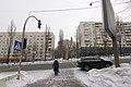 Pechers'kyi district, Kiev, Ukraine - panoramio (247).jpg