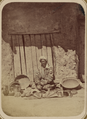 Peddling. Selling Cast-iron Wares WDL10738.png