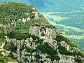 Pedra Furada - Morro da Igreja - Urubici - SC - panoramio.jpg