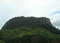 Pedradocruzeiro goncalves.jpg