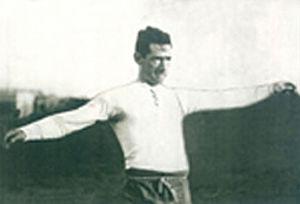 Pedro Ochoa 2