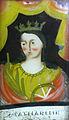 Peinture sous verre-Sainte Catherine-Musée alsacien de Haguenau.jpg