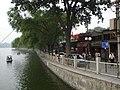 Pekin.hutong.fragment.Wielkiego.Kanalu.Chinskiego.4.JPG