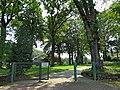 Pelkum, 59077 Hamm, Germany - panoramio (289).jpg