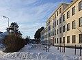 Peltolantie 13 Oulu 20060129 03.jpg