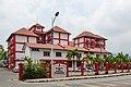 Penampang Sabah Fire-and-Rescue-Station-Penampang-03.jpg