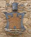 Penas de San Pedro escudo.jpg
