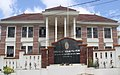 Pengadilan Tinggi Agama Ambon.jpg