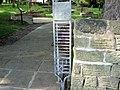 Penistone - St John's Gardens - geograph.org.uk - 513137.jpg