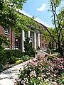 Penn State University Tyson Building 1.jpg