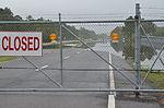 Pensacola floodring 140430-N-ZZ999-004.jpg