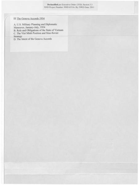 File:Pentagon-Papers-Part III.djvu