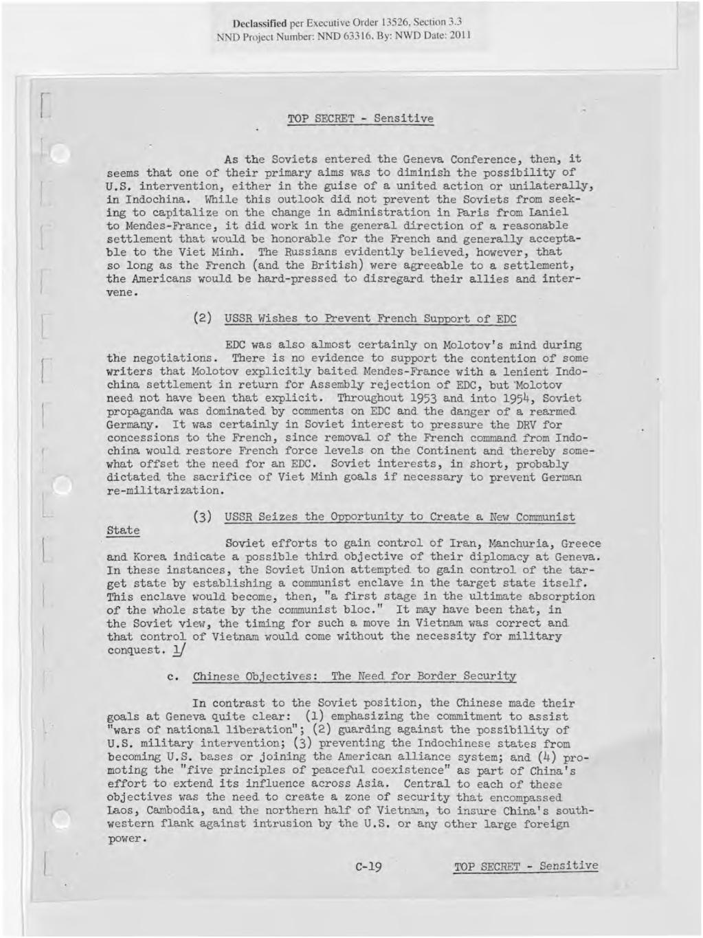 Page:Pentagon-Papers-Part III djvu/104 - Wikisource, the