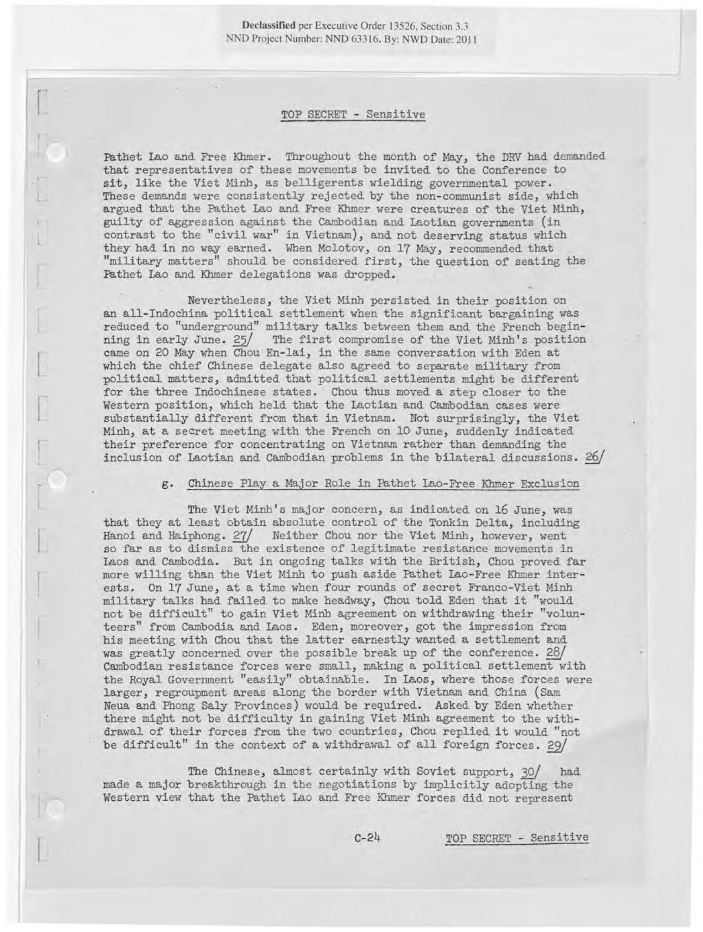 Page:Pentagon-Papers-Part III djvu/109 - Wikisource, the