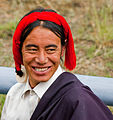 People of Tibet25.jpg