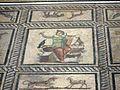 Pergamon Museum Berlin 2007075.jpg