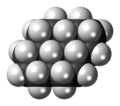 Perhydropyrene-3D-spacefill.png
