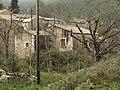 Perithia 491 00, Greece - panoramio - Filippos Parginos (2).jpg