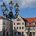 Perleberg Marktplatz - panoramio.jpg