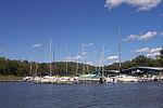 Perry Lake Kansas Boats.jpg