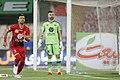 Persepolis F.C. v Zob Ahan Esfahan F.C., 7 August 2020 File (20).jpg