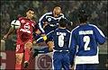 Persepolis FC vs Esteghlal FC, 22 October 2004 - 03.jpg