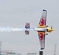 Peter Besenyei Red Bull Air Race London 2008 (1).jpg