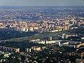 PetergofskoyeShosseAerial-1.jpg