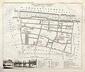 Petit atlas pittoresque 41 - 10e arrondissement, n° 40, quartier du Faubourg Saint Germain - BHVP.jpg