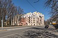 Petrogradskaya Street SPB 1.jpg