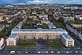 Petrozavodsk 06-2017 img34 University.jpg