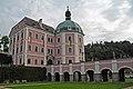 Petschau-Schloss-5.jpg