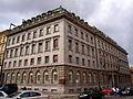 Petschkův palác roh.JPG