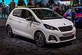 Peugeot, Paris Motor Show 2018, Paris (1Y7A1448).jpg