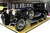 Peugeot 174 (1924), Autosalon van Parijs 2018, IMG 0327.jpg