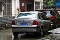 Peugeot 307 in China.jpg