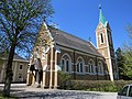 Pfarrkirche Herz Jesu, gegenüber Hauptstrasse 105, 8900 Selzthal.jpg