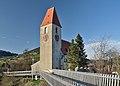 Pfarrkirche Kirchberg an der Pielach 008.jpg