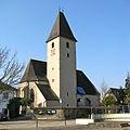 Pfarrkirche Pergkirchen.jpg