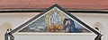Pfarrkirche St. Georgen am Ybbsfelde - mosaic.jpg